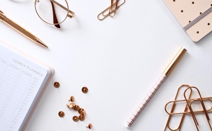 Dziennikarstwo – czy warto studiować tenkierunek?