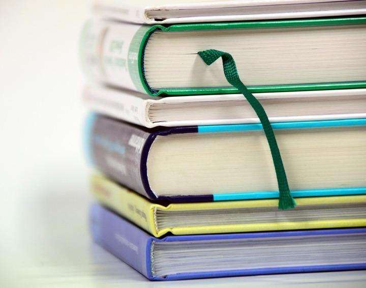 Moje sprawdzone sposoby skutecznej nauki (5 najważniejszychzasad)
