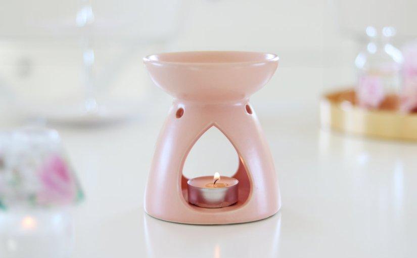 Woski zapachowe – jakie wybrać, a którychunikać?